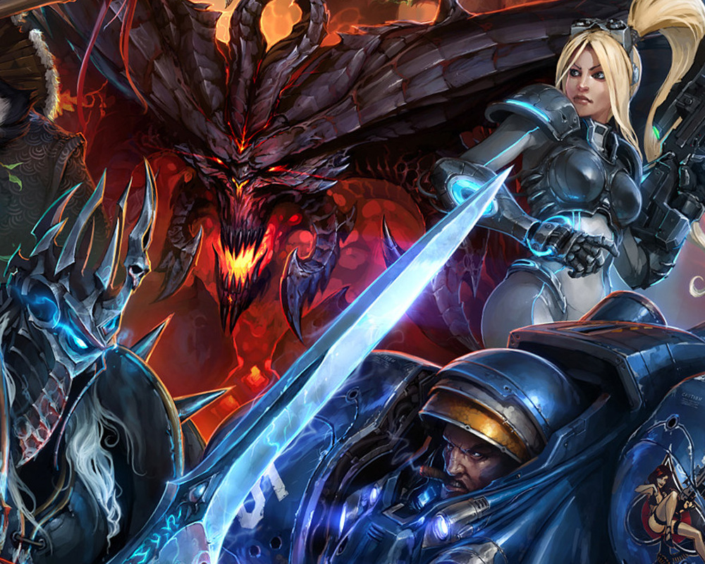 HOTS-GC-featured1
